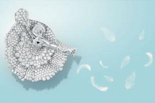 专栏 | 第10期 珠宝知识1001问