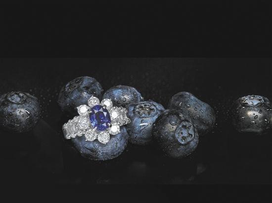 珠宝新兴市场增长加速 中国消费者购买珠宝仍需避免陷阱