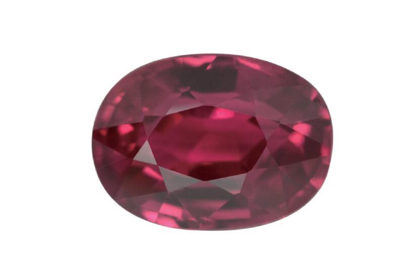 宝石与玉石的异同
