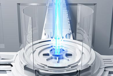 电位滴定法测定首饰中银含量检测结果的影响因素探讨