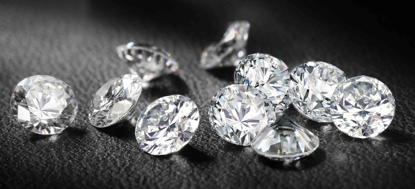 合成钻石的市场前景