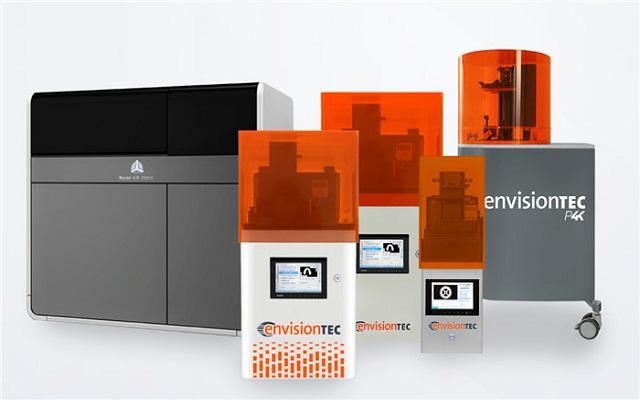 7月20-21日 深圳珠宝3D打印工程师培训课程