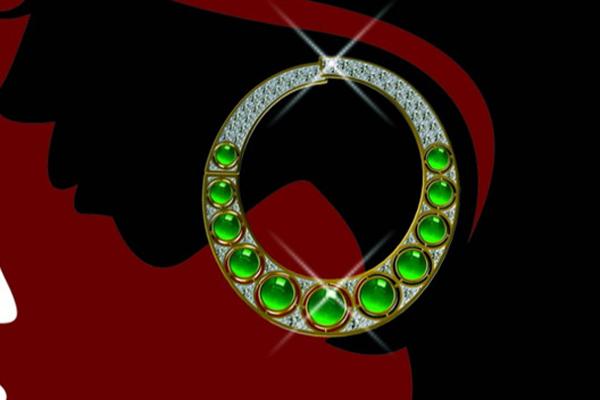 深圳珠宝首饰电脑设计Jewel CAD课程