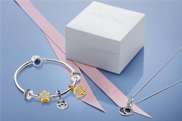 讲好自己的故事——私人订制珠宝的法宝