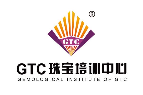 GTC珠宝培训中心2021年社会开班计划