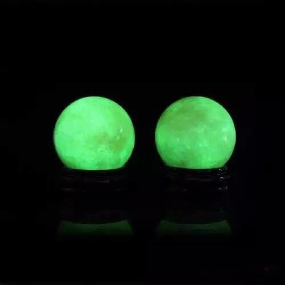 萤石观赏石 ——从意象欣赏到理性欣赏